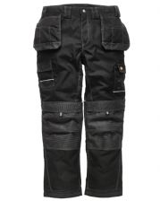 EH30050 Dickies Eisenhower Max Work Trouser